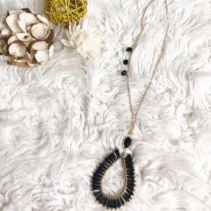 2 Panacea necklaces